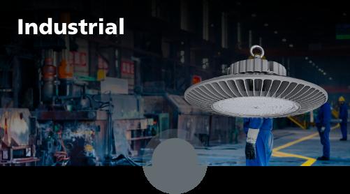 iluminacion-industrial-hv