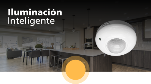 iluminacion-inteligente-hv