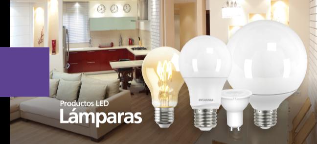 lamparas-hv