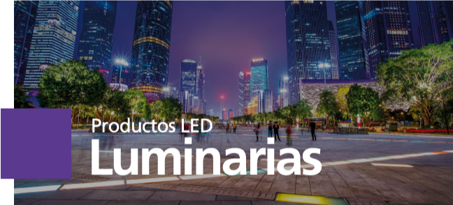 productos-led